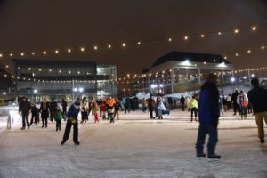 skatathon-wide-view